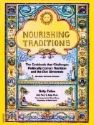 Nourishing-Traditions-Cookbook