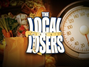 "Start Your Own ""Local Losers"" Program"