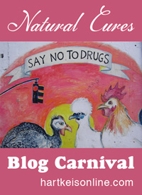 Our New Blog Carnival Logo