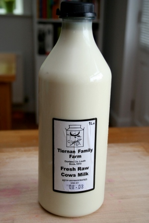 Raw-Milk-Ireland