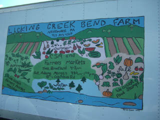Licking-Creek-Bend-Farm