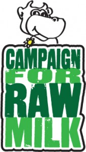 Irish-Campaign-for-Raw-Milk