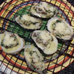 Grill-Rack-Oysters