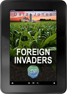 Foreign-Invaders-GMO