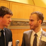 Libertarian College Students Speak Out in Defense of Raw Milk Farmers and Consumers