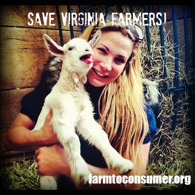free=va=farms