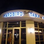 Yardbird-Restaurant-Miami