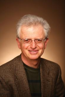 David E. Gumpert, Journalist