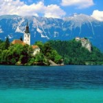 Lake-Bled-Slovenia-Food-Tour