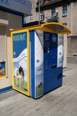 milk-vending-machine