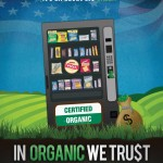 World Premieres of Two New Food Documentaries at DC Environmental Film Festival