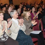 Take-Back-Your-Health-Conference-Audience