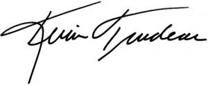 trudeau-signature